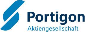 Portigon