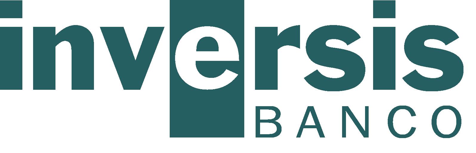 Banco Inversis
