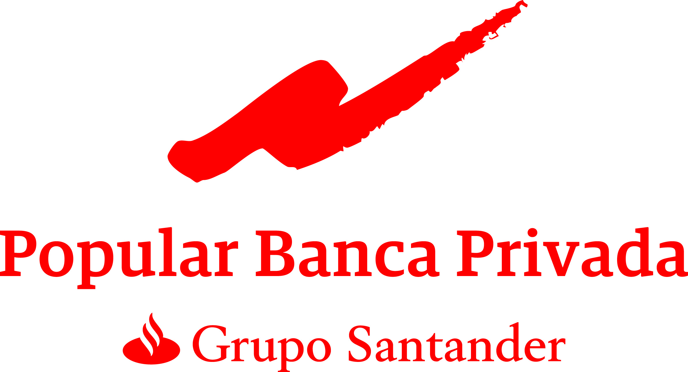 Popular Banca Privada - Grupo Santander