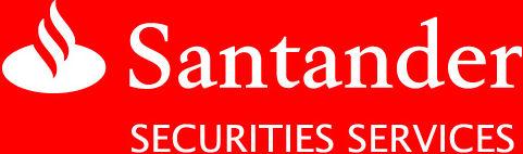 Santander Securities Services