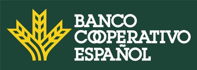 Banco Cooperativo Español