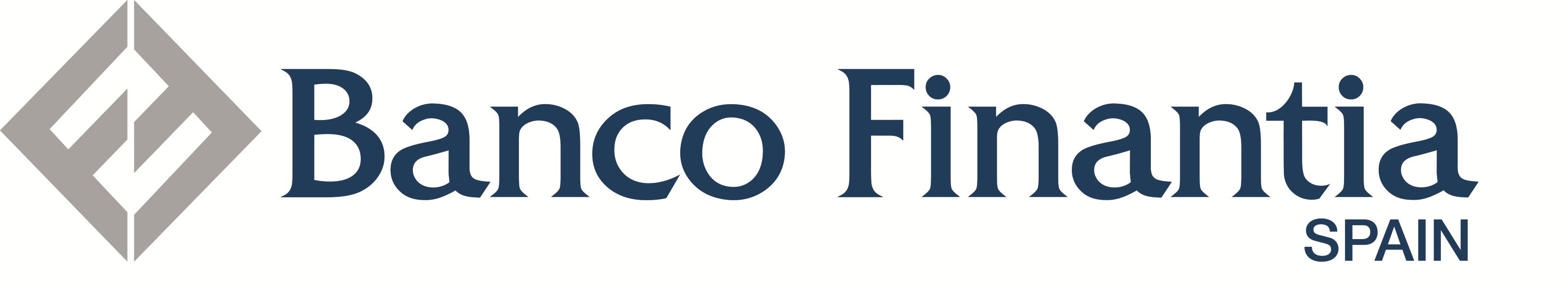 BancoFinantia.SPAIN_logo_CMYK