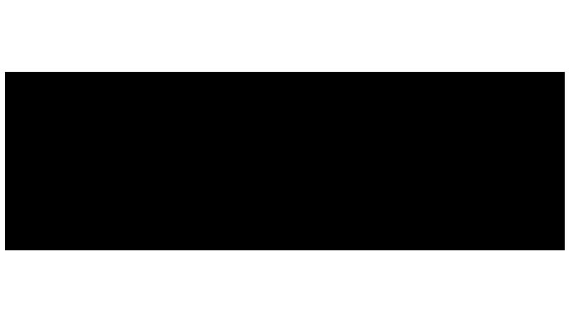 Singular Bank_logo_n_3