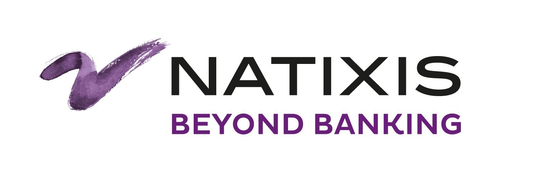 Bandeau_NATIXIS_Q_A4